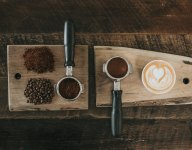 Opinion: Coffee on Trend