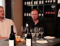 Santa Barbara Wine Pioneers