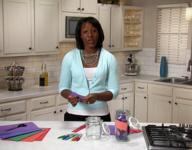 Creativity in the Kitchen - Kindness Jar