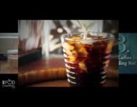 Top Ten Beverage Trends 2011