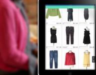 Life Sync'd - Retail Clothing