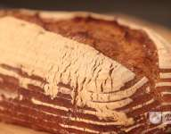 The French Pastry School Presents: Croissant Breads