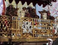 Saint Alfio