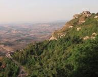 Mamma Sicily