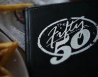 The Fifty 50