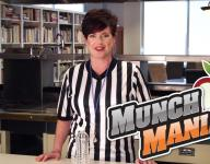 Munch Mania Article Intro