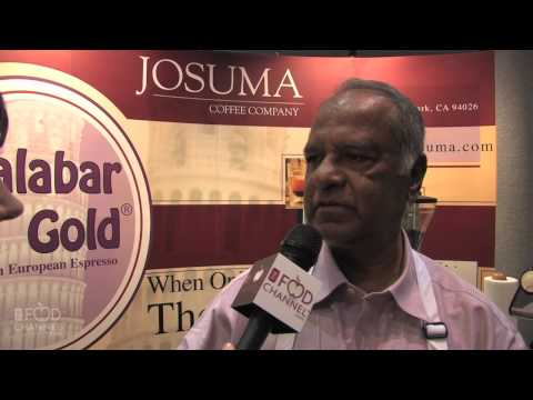 Josuma Coffee Company