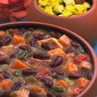 BUSH'S Caribbean One-Pot Stew