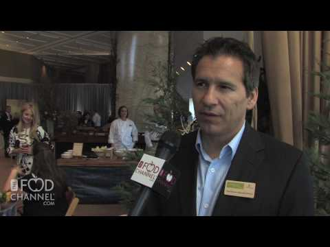 Interview with Paul Barron Fast Casual Alliance