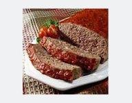 A1 Meatloaf