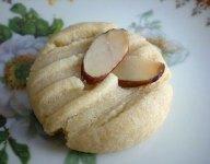 Brown Butter Cookies Recipe