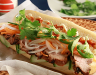 Our Top 10 Sandwiches for National Sandwich Day