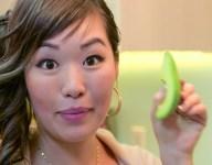 Feeling Cut - How to core & cut an Avocado