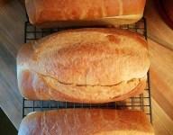 Bungalow Bread