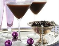 Chocolate Expresso Martini Recipe