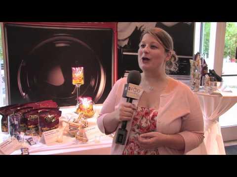 NRA 2011 Susan Whiteside