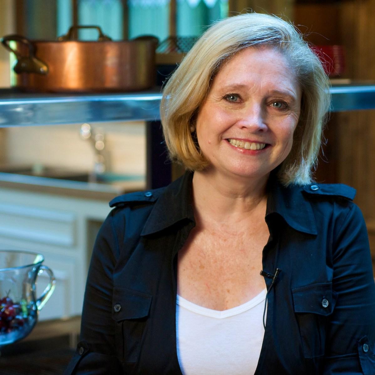 Judy Sipe