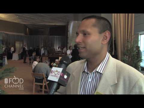 Interview with Hussein Kitabwalla Retail Brand Group