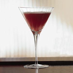Balthazar French Martini Recipe