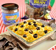 The Real Deal 6 Layer Decadent Dip