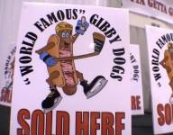 NRA 2013: Gibby Dog