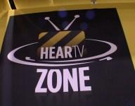 NRA 2013: HearTV