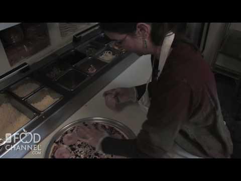 Garbos Pizzeria