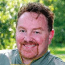 Kurt  Stiles