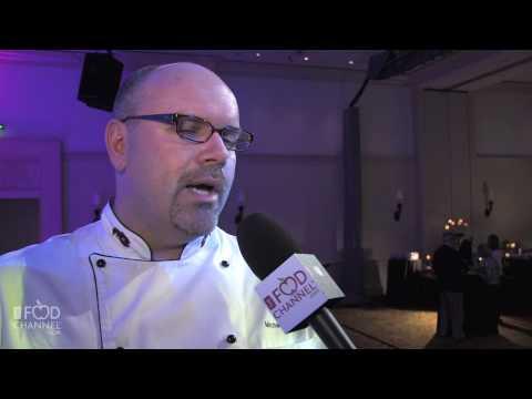Interview with Michael LaDuke