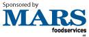 MARS Foodservice