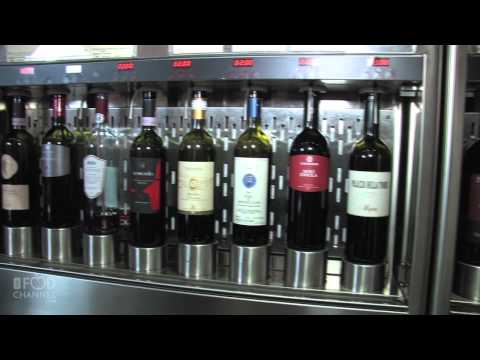 Nora's Wine Bar and Osteria