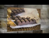 VIDEO: Top Ten Chocolate Trends for 2012