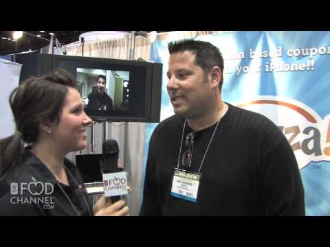 Interview with Greg Grunberg Yowza