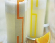 The Perfect Ramos Fizz