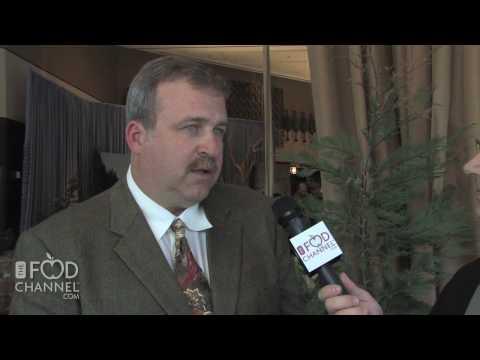 Interview with Rick Schaffer