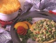 Down Under Chicken Pot Pies