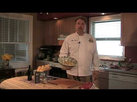 Bungalow Chef does 3 Summer Sweet Corn Recipes