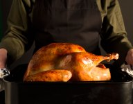 11 Recipes for the Perfect Thanksgiving Meal