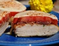 Sarasota Chicken