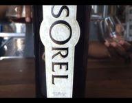 Sorel Spirits