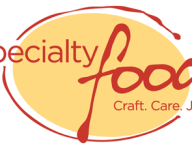 NRA 2013: Specialty Food Association