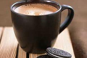 Spiced Hot Chocolate Mug