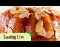 Spill: 2014 Dessert Trends