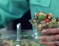 Best Vegan Ceviche Recipe