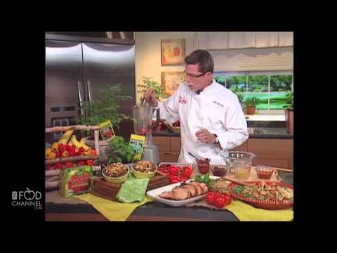 Interview with Top Chef Rick Bayless