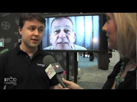 Interview with Jon Carpenter livingsocial
