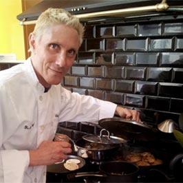 YaDa Chef