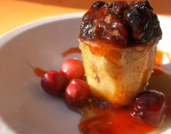 Yankee Sticky Quince