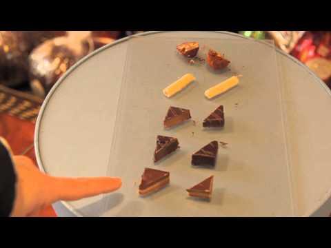 Vestri Chocolate
