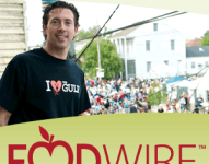 FoodWire, January 2011
